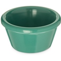 2oz Meadow Green Ramekin