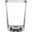 7 1/2 Sampler Glass 48/cs
