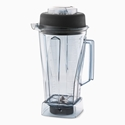 Blender Container, 64 oz. for Vita-Pro & Vita-Prep