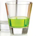 Rocks Glass, 9 oz., DuraTuff