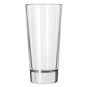 12oz Beverage Glass