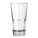 12oz Beverage Glass, 12/cs
