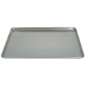 Full Size Bun Sheet Pan 18x26,