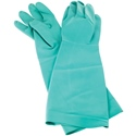 "Size 10, 19"" Dishwashing Glove"