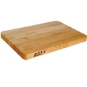 Chop-N-Slice Cutting Board, 12