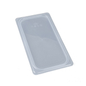 1/3 Size Food Pan Cover
