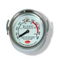 Surface Grill Thermometer, dial type