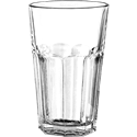 10oz Water Glass 24/cs