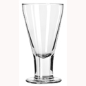 10.5oz Goblet Glass
