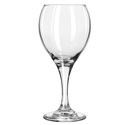 10 3/4oz. Teardrop Wine Glass 36/cs