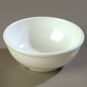 16 oz. Nappie Bowl, White