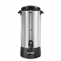 Coffee Urn, 100 cup