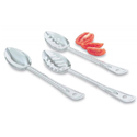 "15"" Spoon, Serving, perforated"