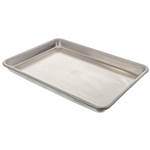 Sheet Pan, 1/8 size