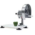 Vegetable Slicer, slices many fruits and vegetables
