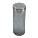 22oz Dredge, Stainless