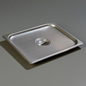 1/2 Size Solid Steam Pan Cover