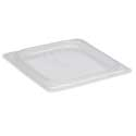 1/6 Size Food Pan Cover