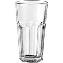 22oz Beverage Glass 24/cs