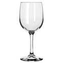 13oz Wine Glass