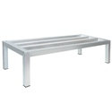 Dunnage Rack, 20