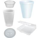 Disposable Cups / Container