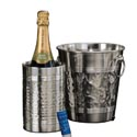 Wine Cooler / Bucket