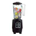Blender, 48 oz. capacity, 2 speed motor