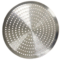 "16"" Pizza Pan Perforated"