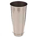 30oz Cocktail Shaker Stainless