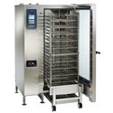 CombiTherm CT PROformance, Oven / Steamer
