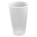 12 oz Translucent Cup, 50 per sleeve