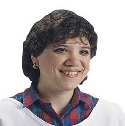 "Hairnet, 28"", nylon, brunette"