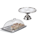 Display Cover / Cake Stand
