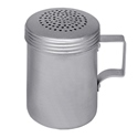 10oz Dredger with handle