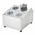 Flatware Holder / Organizer