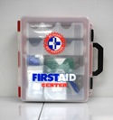 First Aid Kit Complete