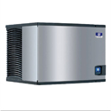 Indigo NXT Series Ice Maker, cube-style