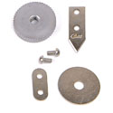 #1 Can Opener Replacement Parts Kit