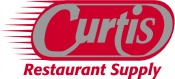 Curtis Restaurant Supply and Equipment Company