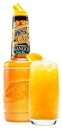 Mango Puree 1 Liter Mix