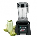 Xtreme High-Power Blender, heavy duty
