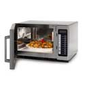 Microwave Oven, 1000 watts