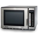 Microwave Oven, 1200 watts