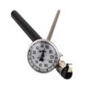Pocket Thermometer, 0 to 220&#186