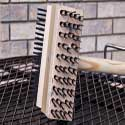 Texas Brush / Broiler Brush Jr