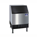 Undercounter Ice Maker